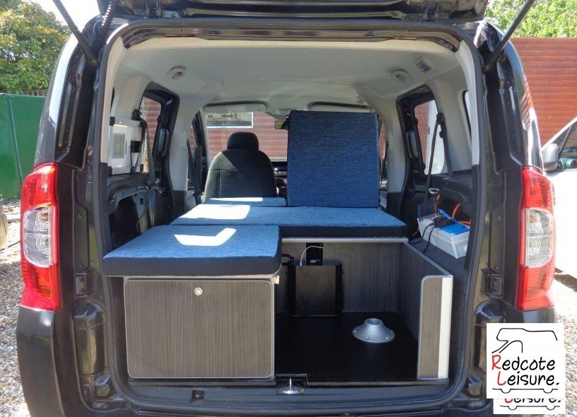 Fiat Qubo My Life Micro Camper (23)