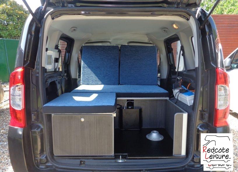 Fiat Qubo My Life Micro Camper (24)