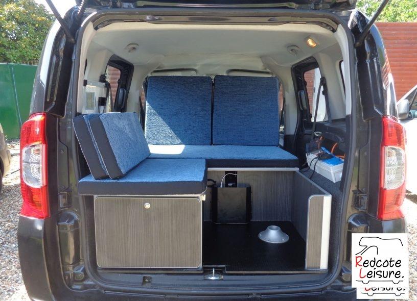 Fiat Qubo My Life Micro Camper (25)