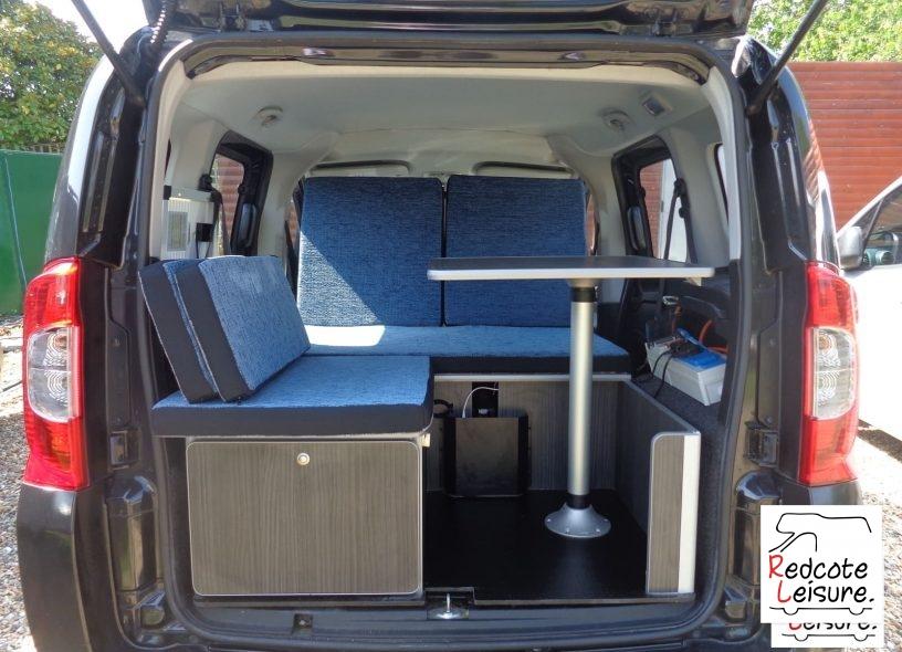 Fiat Qubo My Life Micro Camper (28)