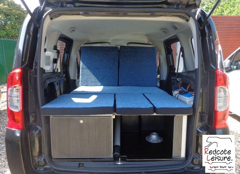 Fiat Qubo My Life Micro Camper (29)