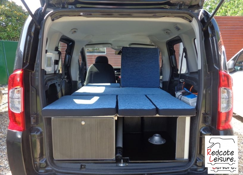 Fiat Qubo My Life Micro Camper (33)