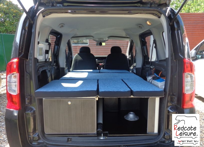 Fiat Qubo My Life Micro Camper (34)