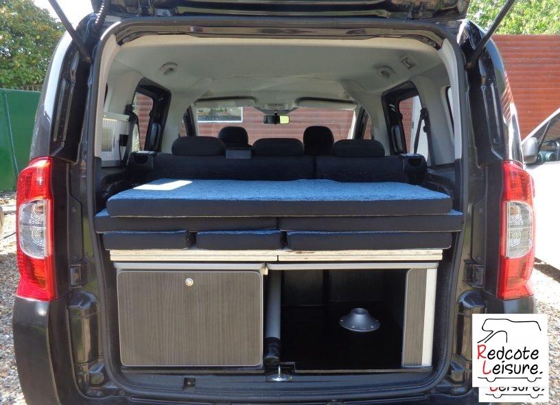 Fiat Qubo My Life Micro Camper (38)