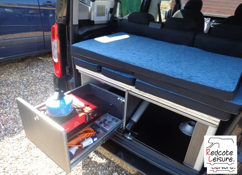 Fiat Qubo My Life Micro Camper (39)