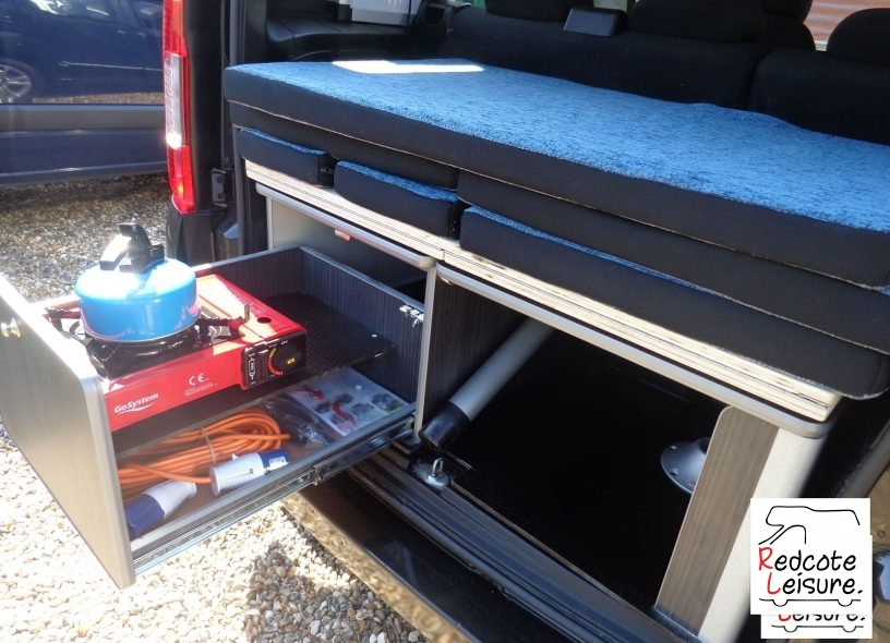 Fiat Qubo My Life Micro Camper (40)