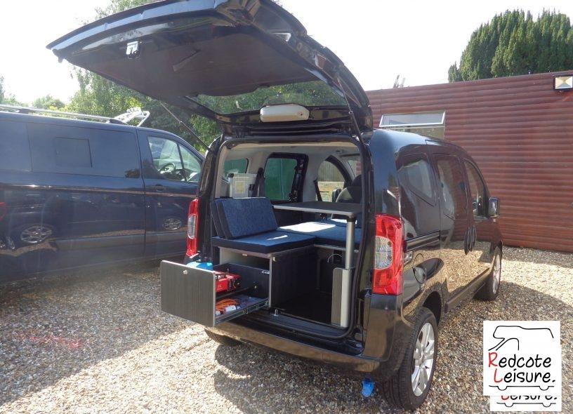 Fiat Qubo My Life Micro Camper (43)