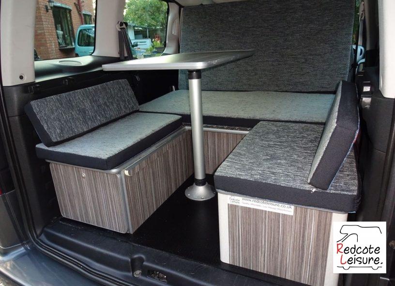 14 Citroen Berlingo VTR Micro Camper (11)