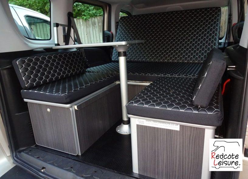2010 Fiat Doblo Eleganza Micro Camper (10)