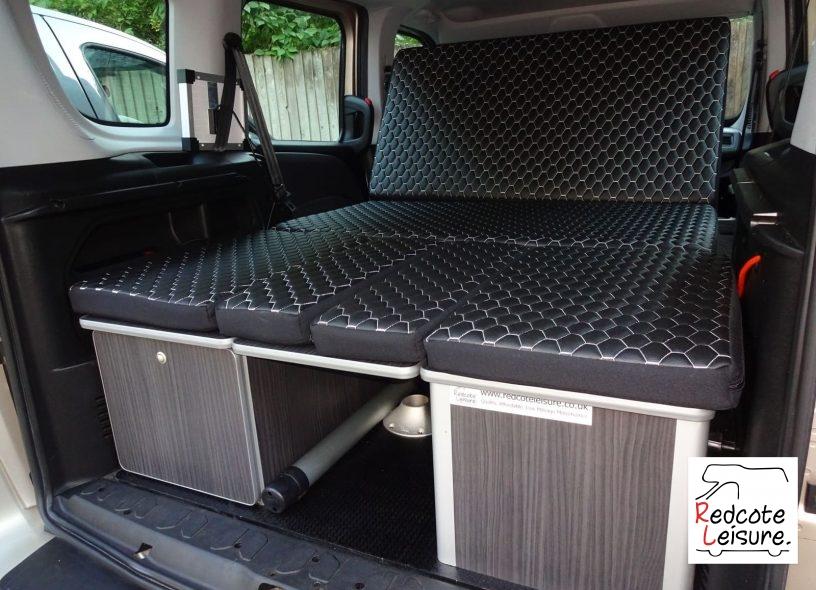 2010 Fiat Doblo Eleganza Micro Camper (3)