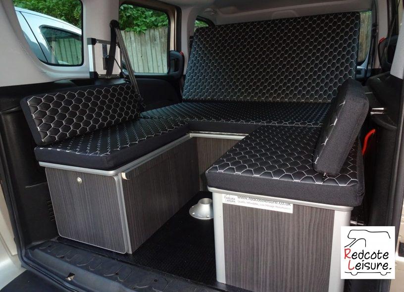 2010 Fiat Doblo Eleganza Micro Camper (6)
