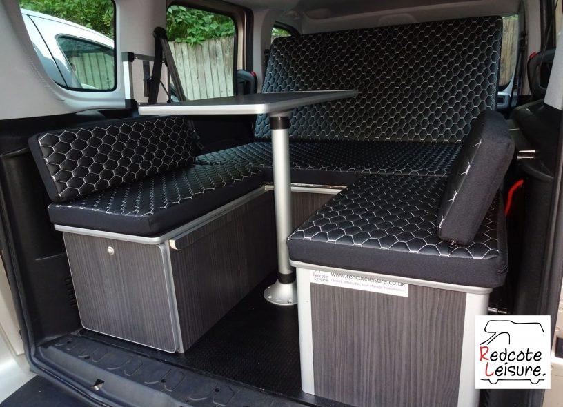2010 Fiat Doblo Eleganza Micro Camper (7)