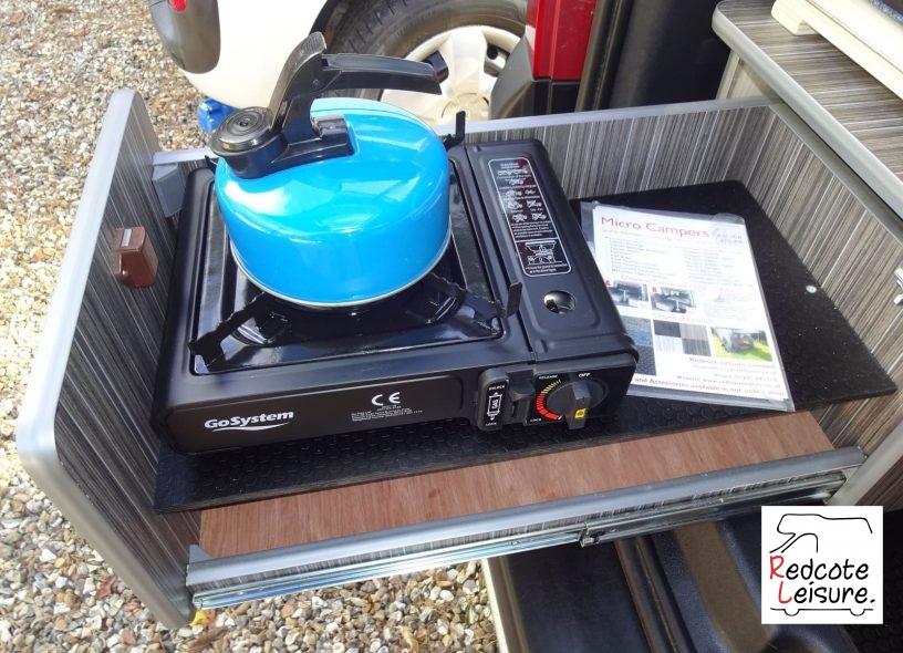 2010 Peugeot Partner Outdoor Micro Camper (14)