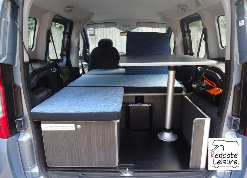 2014 Fiat Qubo Micro Camper (18)