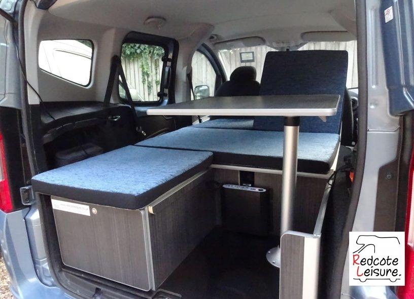 2014 Fiat Qubo Micro Camper (19)