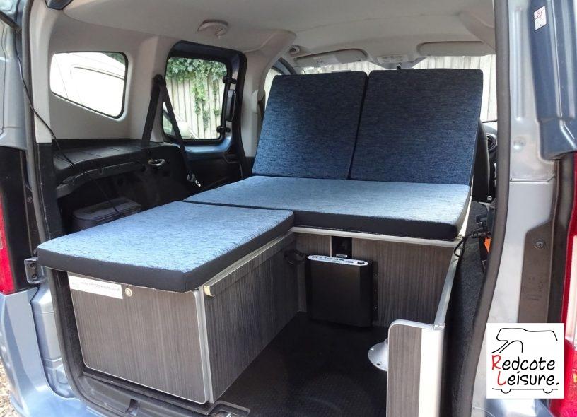 2014 Fiat Qubo Micro Camper (23)