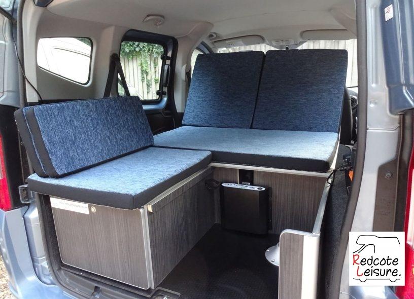 2014 Fiat Qubo Micro Camper (24)
