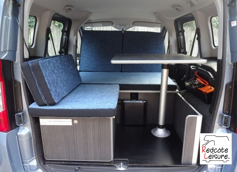 2014 Fiat Qubo Micro Camper (26)
