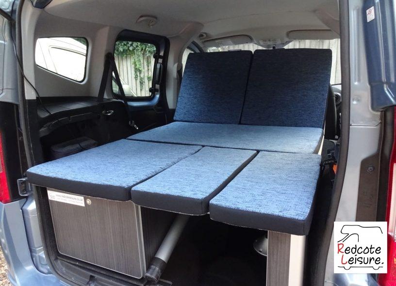 2014 Fiat Qubo Micro Camper (28)