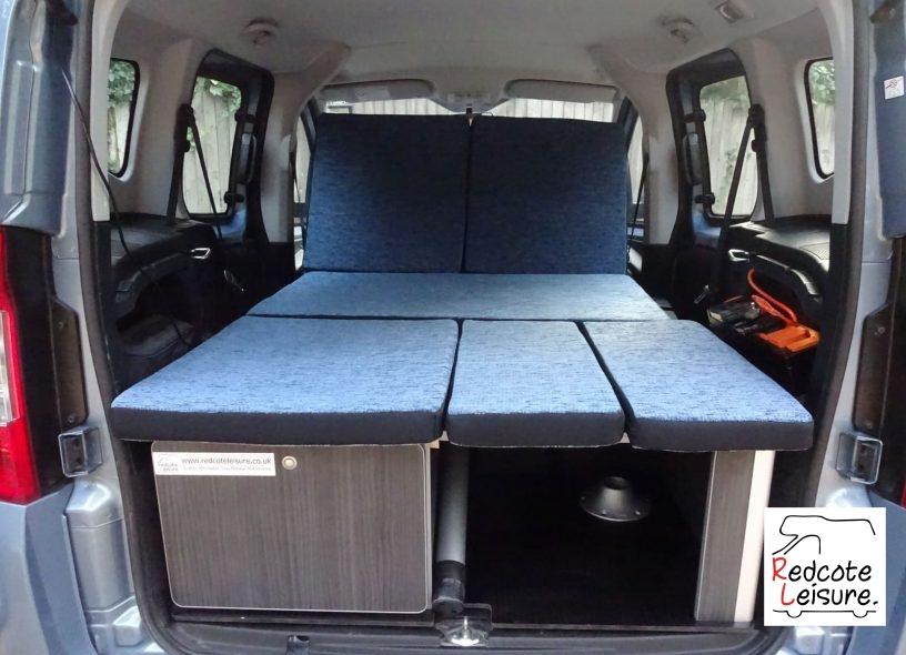 2014 Fiat Qubo Micro Camper (29)