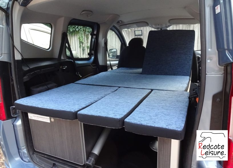 2014 Fiat Qubo Micro Camper (31)