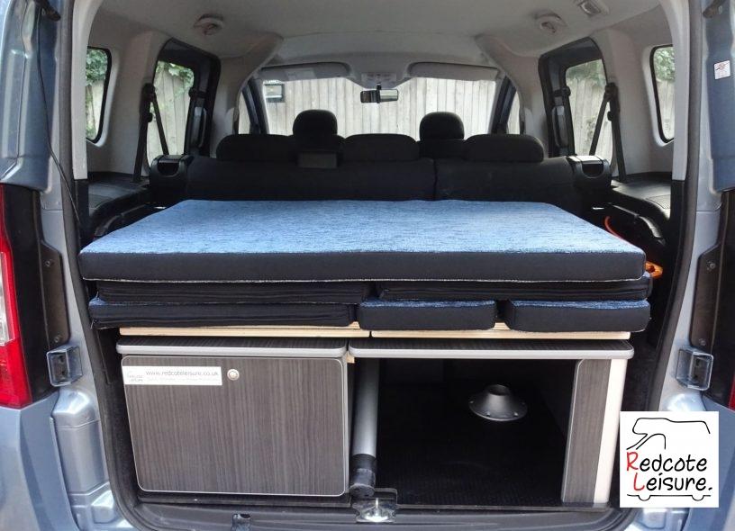 2014 Fiat Qubo Micro Camper (34)