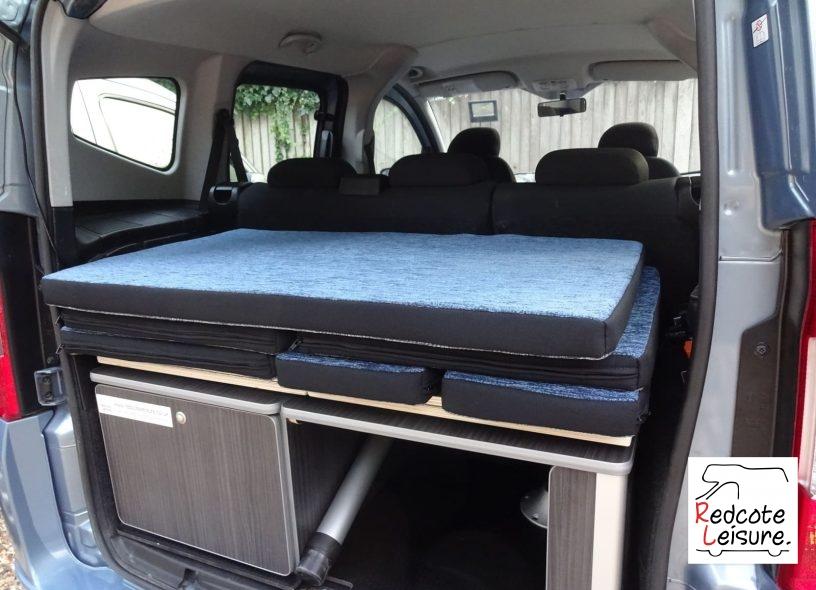 2014 Fiat Qubo Micro Camper (35)