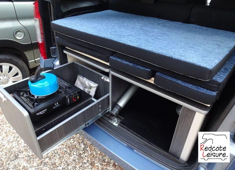 2014 Fiat Qubo Micro Camper (36)