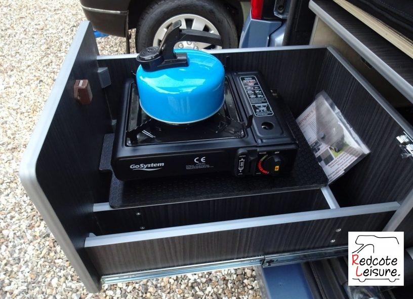 2014 Fiat Qubo Micro Camper (37)