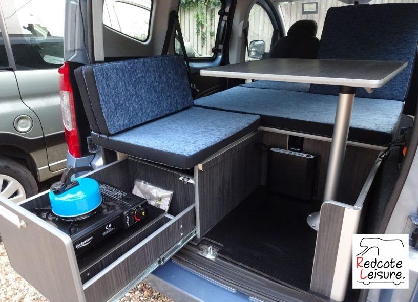 2014 Fiat Qubo Micro Camper (38)
