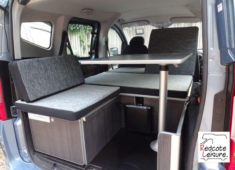 2014 Fiat Qubo Micro Camper (39)