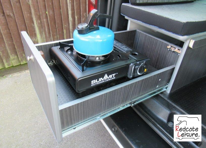 2014 Peugeot Partner Outdoor Micro Camper (36)