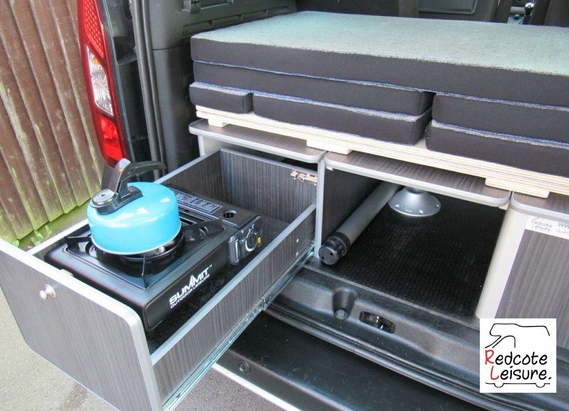 2014 Peugeot Partner Outdoor Micro Camper (39)