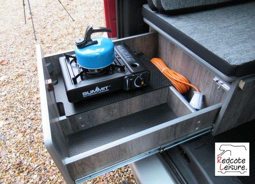 2010 Peugeot Partner Tepee Micro Camper (24)