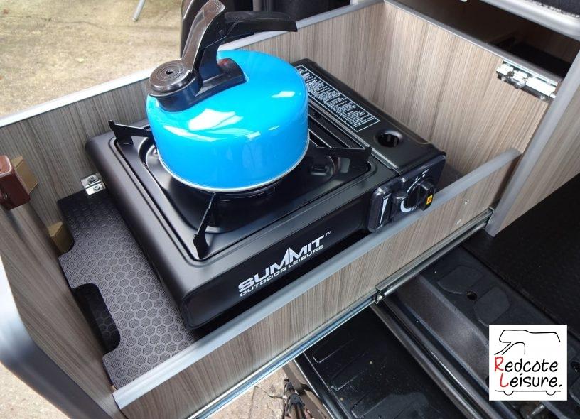 2011 Fiat Doblo Dynamic Micro Camper Inside (13)