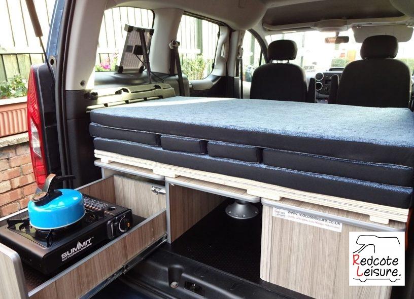2012 Peugeot Partner Tepee S Micro Camper (8)