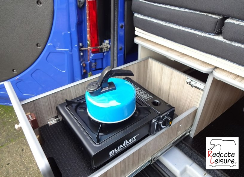 2006 Fiat Doblo Active High Roof Micro Camper (26)