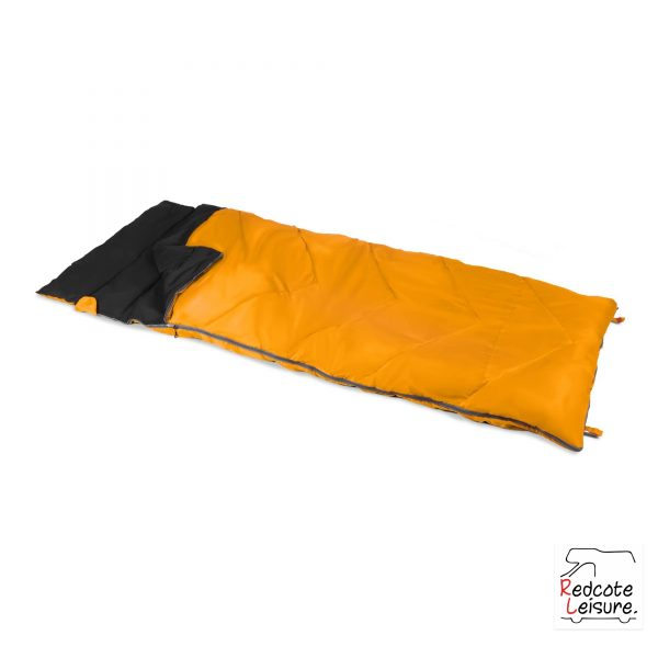 Kampa Garda 4 XL Sleeping Bag