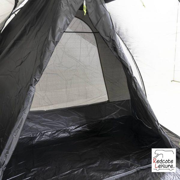 Kampa Inner Tent Tailgater