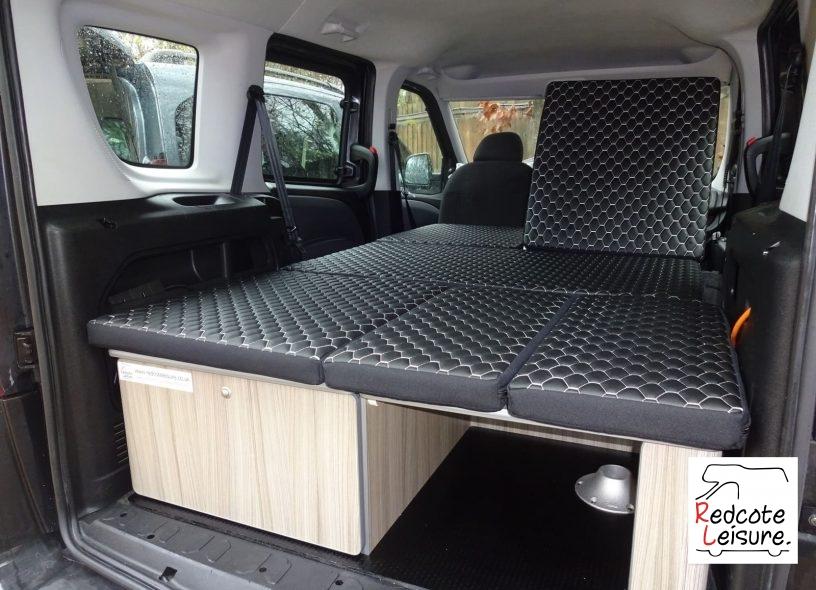 2011 Fiat Doblo Dynamic Micro Camper (27)