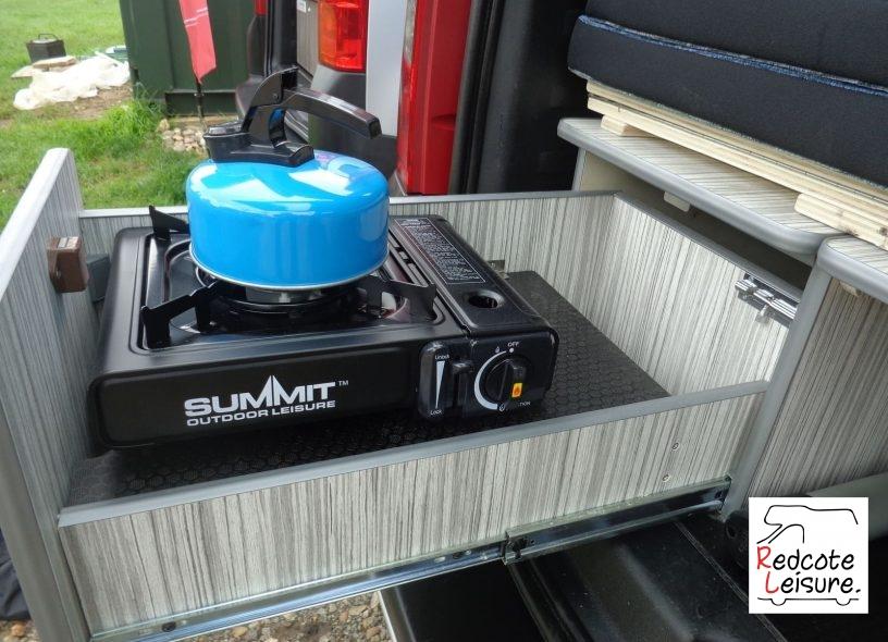 2009 Peugeot Partner Tepee Outdoor Micro Camper (16)