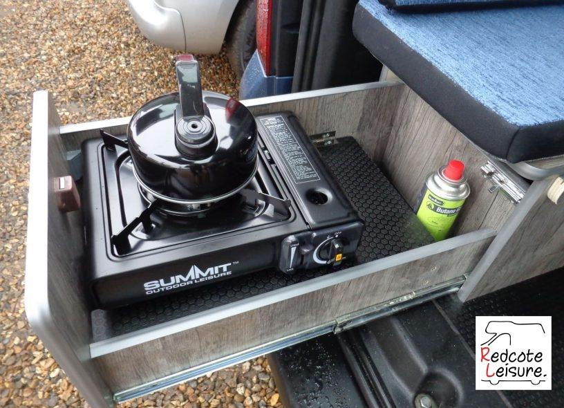 2012 Citroen Berlingo XTR E-HDI Automatic Micro Camper (12)