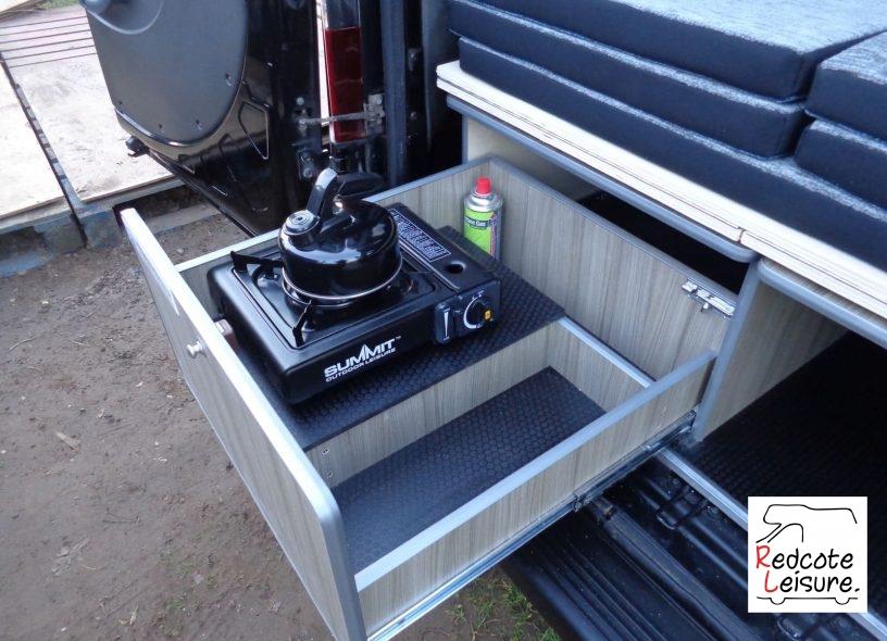 2003 Fiat Doblo JTD ELX High Top Micro Camper (31)