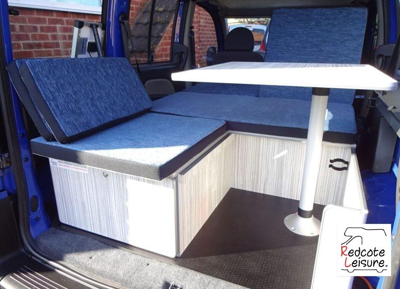 2006 Fiat Doblo Active Micro Camper (17)