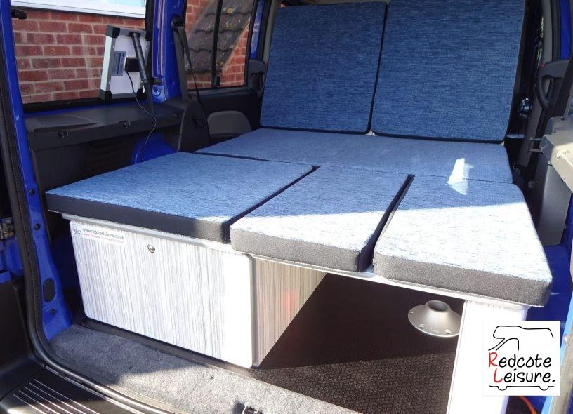 2006 Fiat Doblo Active Micro Camper (22)