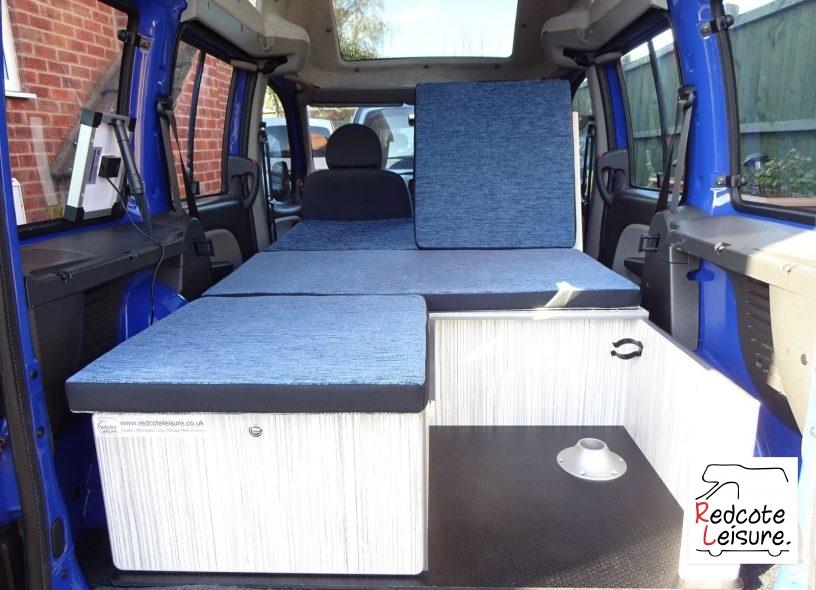 2006 Fiat Doblo Active Micro Camper (28)