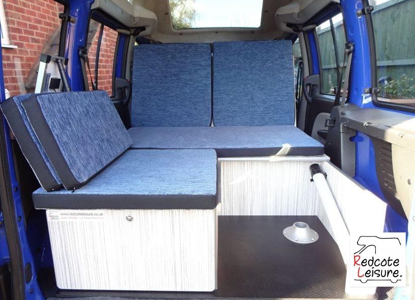 2006 Fiat Doblo Active Micro Camper (30)