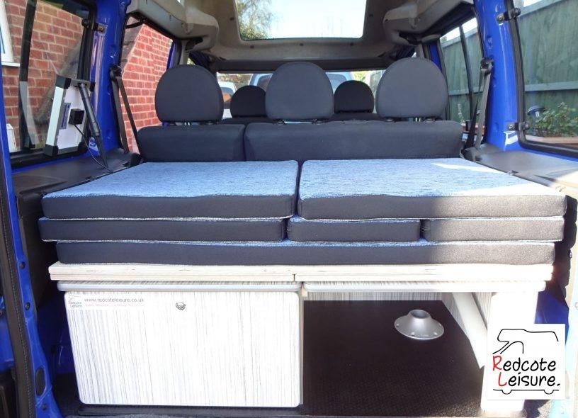 2006 Fiat Doblo Active Micro Camper (33)