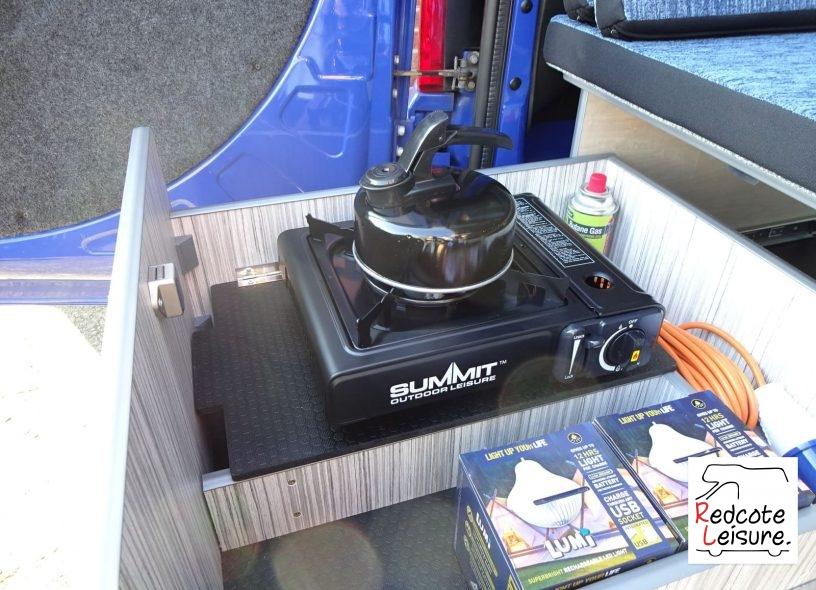 2006 Fiat Doblo Active Micro Camper (36)
