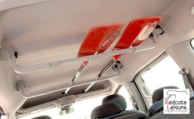 Citroen-Berlingo-Interior-Internal-Roof-Bars-fit